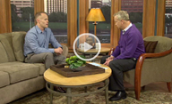 Latest Treatment Options for Knee Pain – March 25, 2013
