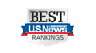 Best US News Rankings