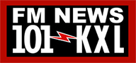 Listen to Dr. Ballard's 101 KXL interview